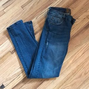 Kut from the cloth jeans near new size 4